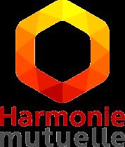 Harmonie_mutuelle_2012_(logo)