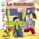 livre_le-handicap