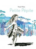 livre_petitepepite