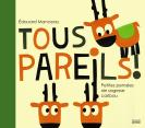 livre_touspareils