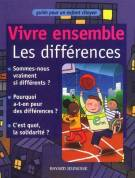 livre_vivreensemblelesdifferences