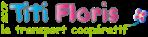 logo-titi-floris