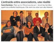 medaillon article 20 jan 17