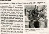medaillon article 20 sept 2017