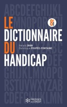 livre_p_dictionnaireduhandicap