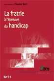 livre_p_lafratriealepreuveduhandicap