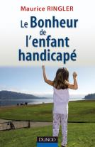 livre_p_lebonheurdelenfanthandicape