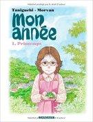 livre_p_monanneeprintemps
