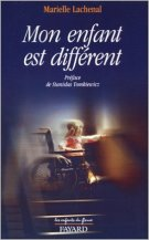 livre_p_monenfantestdifferent_