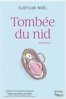 livre_p_tombeedunid