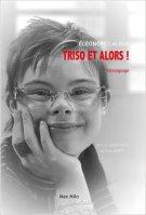 livre_p_trisoetalors