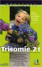 livre_p_trisomie21_guide