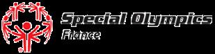 logo_SOF_2015