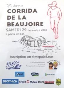 2018-12-29-corrida_labaujoire