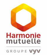 logo_harmonie mutuelle