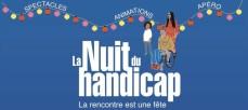 Nuit-du-Handicap2-1024x529.jpg