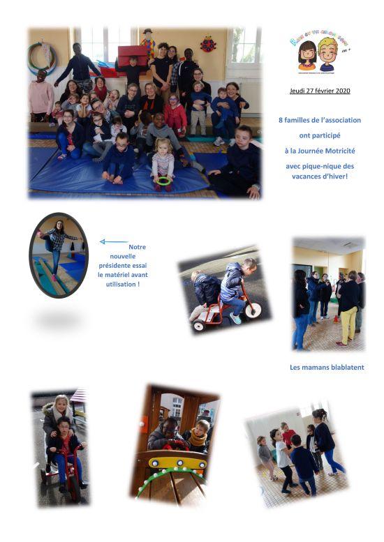 jOURNEE SPORT EN FAMILLE_Page_1