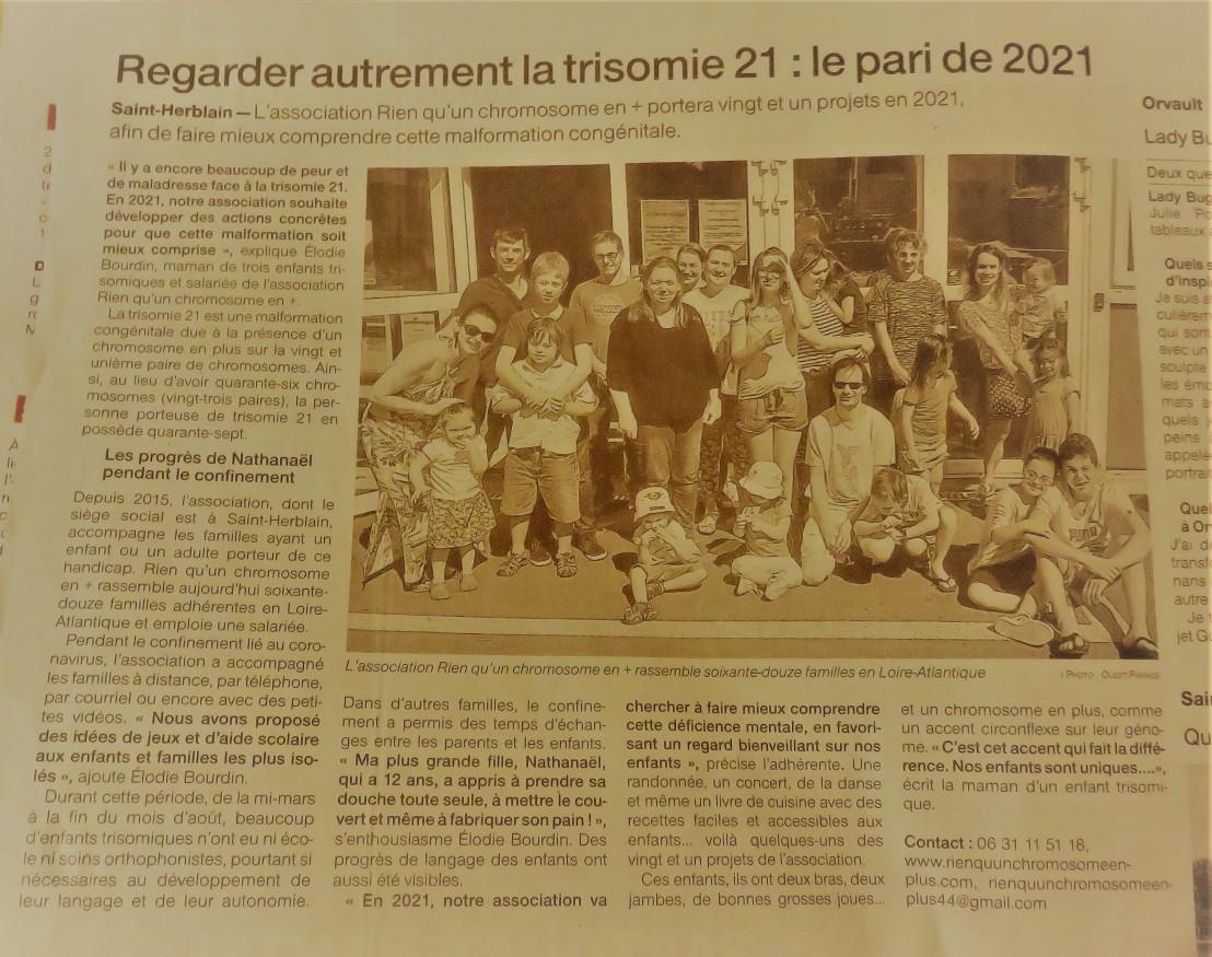 presse OF 09 2020