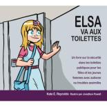Elsa-va-aux-toilettes