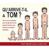 Qu-arrive-t-il-a-Tom-
