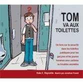 Tom-va-aux-toilettes
